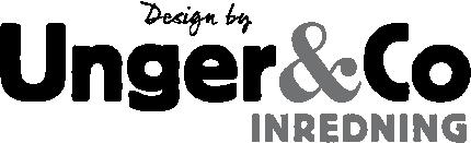Unger & Co